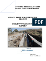 1 Abay - 3 Project Completion Report June 14, 2017.doc