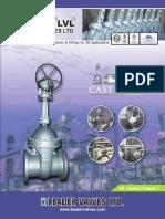 CAST STEEL_LVL PROD.pdf