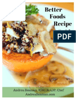 Better+Foods+Eating+and+Recipe+Guide+Final