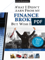 FINANCE BROKER EBOOK.pdf