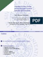 01_introduction-1.pdf