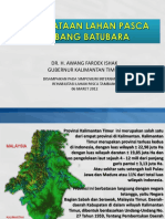 Pemanfaatan Lahan Pasca Tambang Batubara.pdf