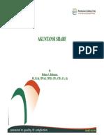 Slide 10 Akuntansi sharf-wadiah-  wakalah.pdf