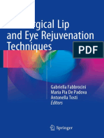 Gabriella Fabbrocini, Maria Pia de Padova, Antonella Tosti (Eds.)-Nonsurgical Lip and Eye Rejuvenation Techniques-Springer International Publishing (2016) (1)