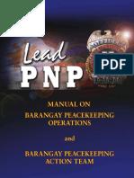 bpatmanual.pdf