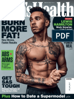 Men s Health Australia June 2017.pdf
