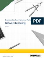 Network Modeling V1.0 10.14