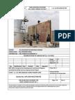 PDM & Method Statement - Fixing Turbine Unit 03