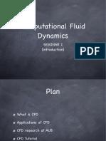 CFDSeminarI.pdf