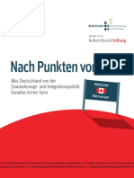 6251 Zuwanderungs- und Integrationspolitik Kanadas.pdf