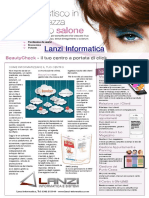 Beauty Check Lanzi Informatica