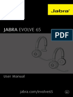 Jabra Evolve 65 Manual RevC_EN.pdf