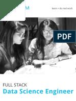 GreyAtom FSDSE Brochure.pdf