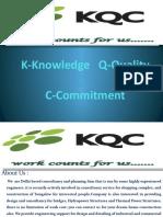 presentation KQC Global Consultants.pptx