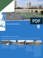 proyectomadridrio.pdf