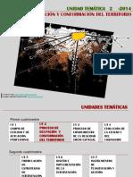 PU Giglio 2014 - T5 - U.T. 2  - Proc. de Ocupacion y Conformación del territorio.pdf