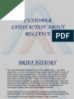 customersatisfactionaboutreliance-110912142549-phpapp02.pptx