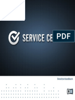 Service Center Manual German.pdf