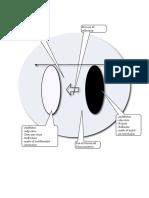 Dynamics of Reflection.pdf