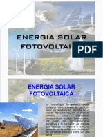 Energia Fotov2017 a PDF