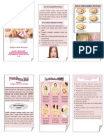 308177390-Leaflet-Kanker-Payudara-docx.docx