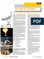 AMPCO Technical Review June 2015 (4)