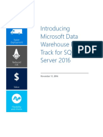 Introducing_Microsoft_Data_Warehouse_Fast_Track_for_SQL_Server_2016_EN_US.pdf