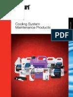 CFS-B0807.pdf
