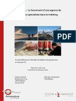 BUSINESS-PLAN_Clement_Pauline.pdf
