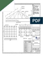 SPAN 6Mand9M-Model.pdf
