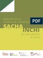 CADENA DE VALOR DEL SACHA INCHI.pdf