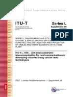 T-REC-L.Sup29-201610-I!!PDF-E