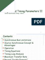 0.4 Signal Parameters