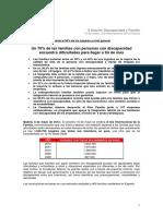 II Informe Discapacidad y Familia.pdf