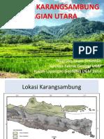 140122-Geologi-Karangsambung-bag-Utara.pdf