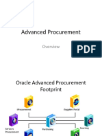 advanced_procurement_v1-2.pptx