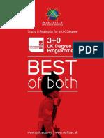 Apiit Brochure v122016