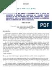 16_MVRS Publications Inc vs Islamic Da'Wah Council of the Phil Inc _ 135306 _ January 28, 2003 _ J