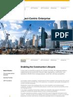EngineeringConstructionandOperationsIndustryExecutiveOverview.pdf