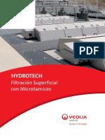 Hydrotech Rotatorios.pdf