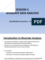 Session 3_Bivariate Data Analysis tutorial prac