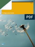 SAP Screen Persoans 3.0 SP05