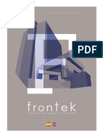 Frontek 2017 Enero Esp Ing