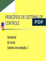 scap1.pdf