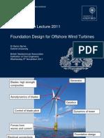 Geotechnique_Lecture_BWB_2011_Web.pdf