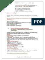 cours comportement de consommateur.pdf