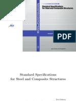 JIS Standard Steel.pdf