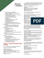 preguntas-y-respuestas-digestivo-y-cirugia-general.doc