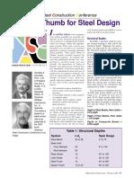 Rules_of_Thumb_Feb2000.pdf