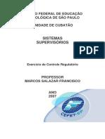 Sistema de Controle Yokogawa VDS.pdf